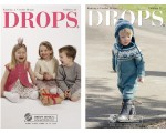 Paket - Drops Children 26/27